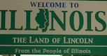 Illinois Law Allows Employers To Offer Payroll Cards In Lieu Of Paychecks, Only Limits Some Fees