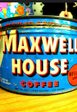 Keurig Makes Deal To Produce K-Cups For Maxwell House & Other Kraft-Branded Coffees