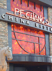 P.F. Chang's Security Breach Involved 33 Locations, Goes Back To As Early As October 2013