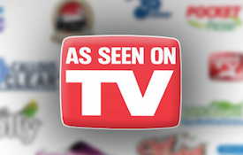 "Company Behind ""As Seen On TV"" Products Accused Of Forcing Customers To Buy Stuff They Don't Want"