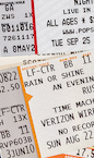 How To Avoid Getting Duped When Buying Tickets Online