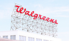 Walgreens Pays $5.27B For Remaining Half Of UK Drug Store Chain Boots
