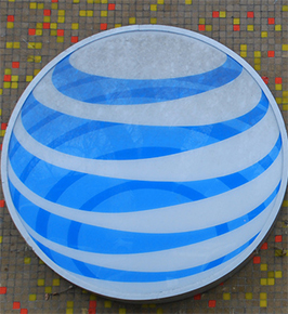 AT&T: Municipal Broadband Should Be Banned Anywhere Private Companies Might Want To Do Business Later