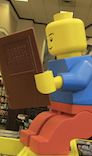 Barnes & Noble Now Taking On Toy Stores To Increase Sales