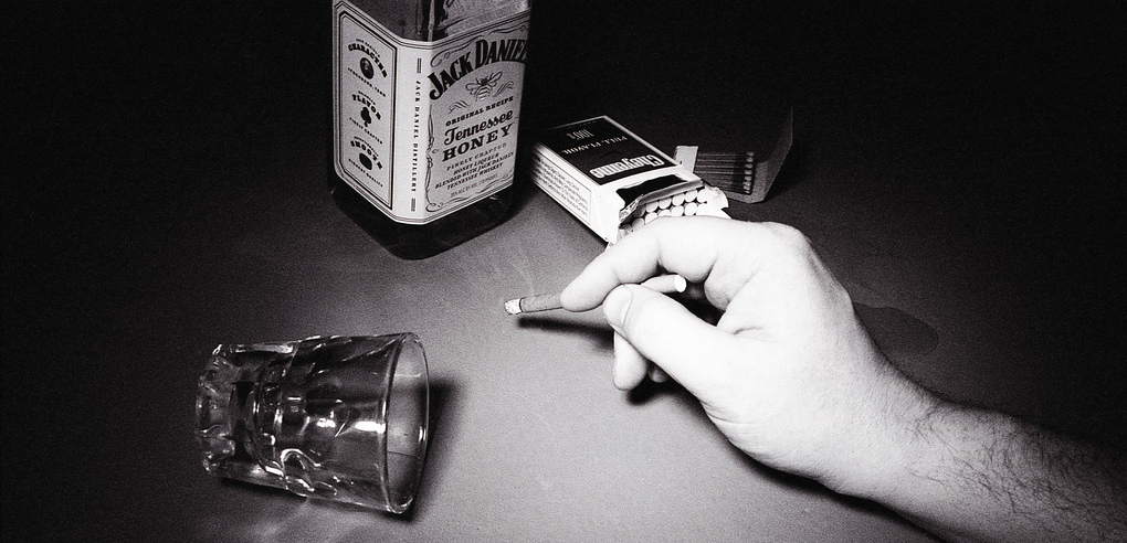 boozewhiskey.jpg