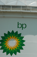 Judge Rules BP Grossly Negligent In 2010 Deepwater Horizon Oil Spill