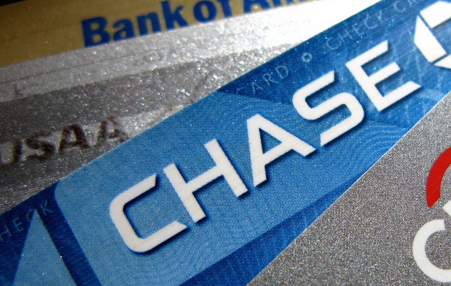 JPMorgan Chase To Pay $136M To Close Credit Card Debt Collection Probes [UPDATED]