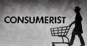 Signing Up For The Consumerist Newsletter Is Like Eating A Really Good Doughnut, But Better