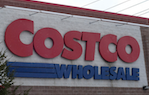 Man Sues Costco For $670,000 After Receipt-Checking Incident Leaves Him With A Broken Leg