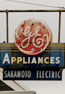 Electrolux Buys General Electric Appliance Division For $3.3B