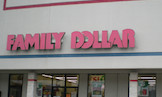 Things Are Getting Hostile In The Dollar Wars: Dollar General Takes Family Dollar Bid To Shareholders