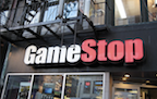 GameStop Gets Even Closer To AT&T, Offers Cricket Wireless Service In All Stores