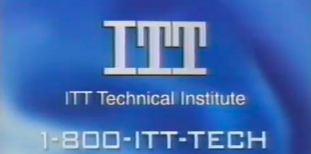 Legislator Demands Department Of Education Investigate For-Profit Chain ITT Technical Institute