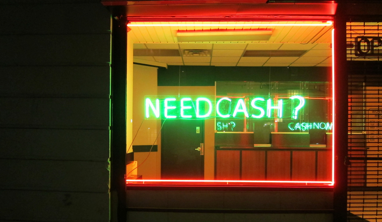 Payday loans in omaha ne photo 6