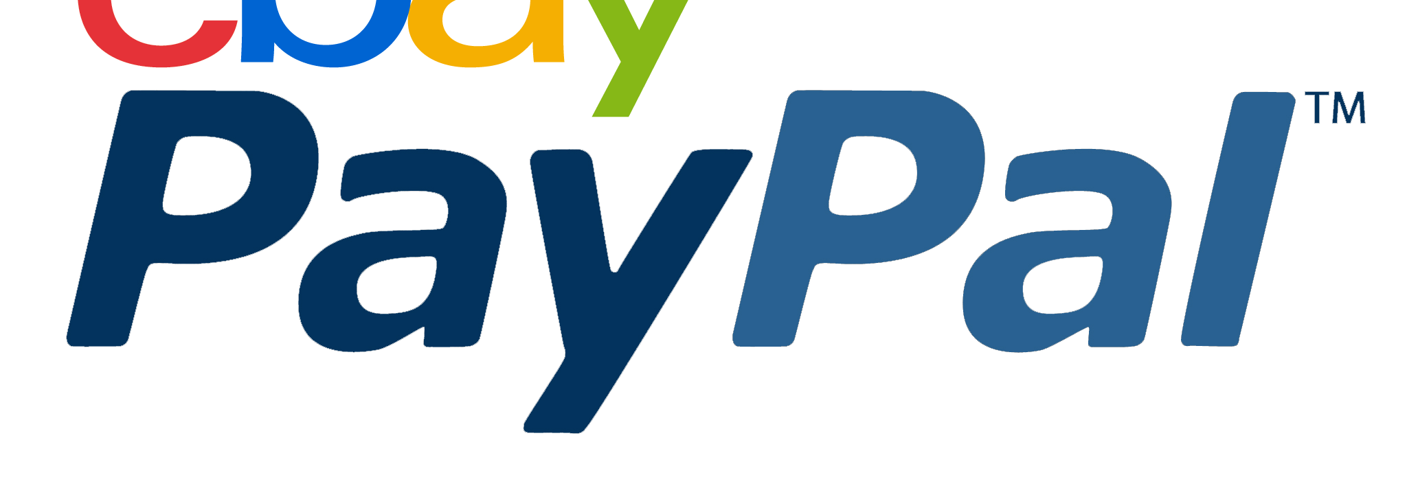 eBay To Spin Off PayPal So They Can Compete Against Each Other For Worst Company Title
