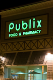 Publix Recalls Jalapeño Bagels Because Breakfast Shouldn't Include Eating Glass Or Stones