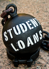 Bank Allows Federal Student Loan Borrowers To Refinance At Lower Rates, Convert To Private Loans