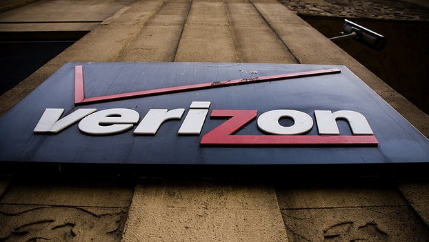 Former Verizon Wireless Customers Receive $2 Million Bill, Are Slightly Confused