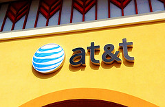 "AT&T Apologizes For Now Ex-Employee Who Accessed Customer Data ""Inappropriately"""