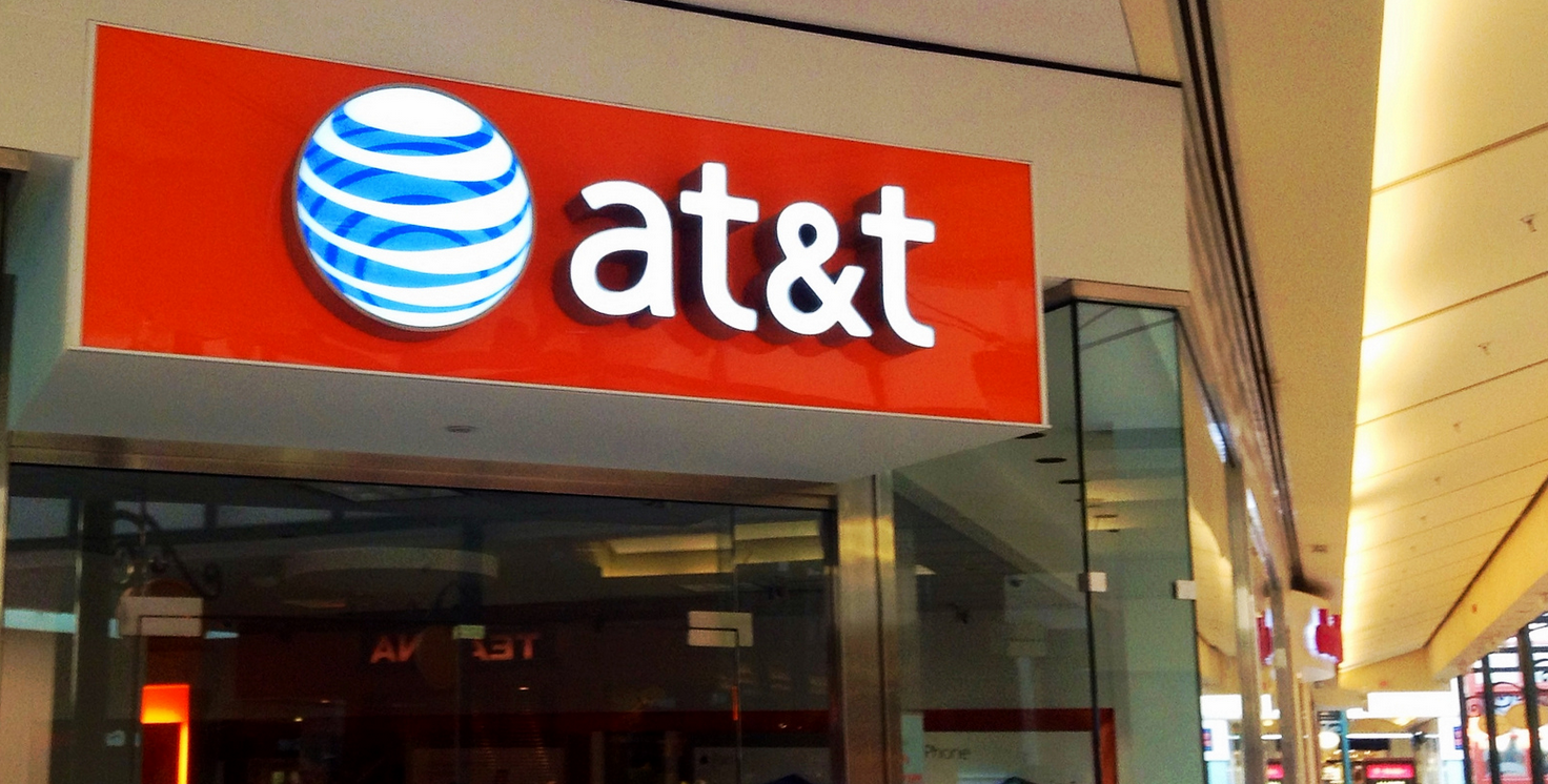 AT&T's Remaining Unlimited Data Customers Getting $5/Month Rate Hike In 2016