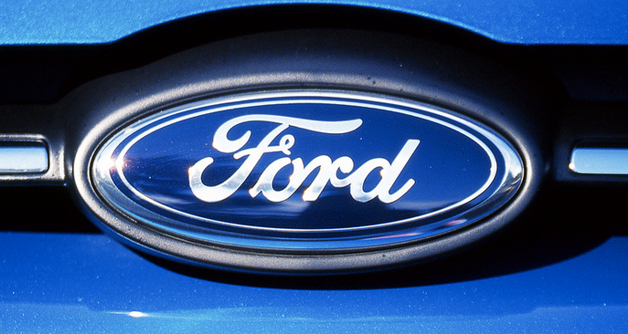 Ford Recalls Nearly 445K Vehicles For Power Steering Failure, Fuel Leak Issues