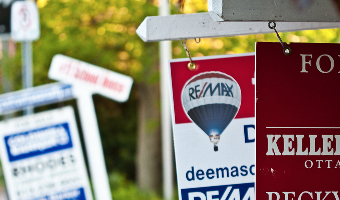 First-Time Homebuyers May Only Need 3% Down Payment, But It Won't Be A Cakewalk