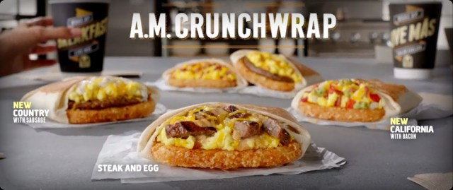 taco-bell-new-country-and-california-am-crunchwraps
