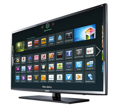 "Groupon Provides Refund For ""Secretly Mexican"" Samsung TV"