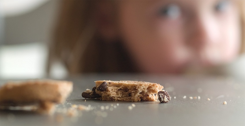 "You Can Now Finally, Really Truly, Opt Out Of Verizon Wireless Tracking ""Supercookies"""