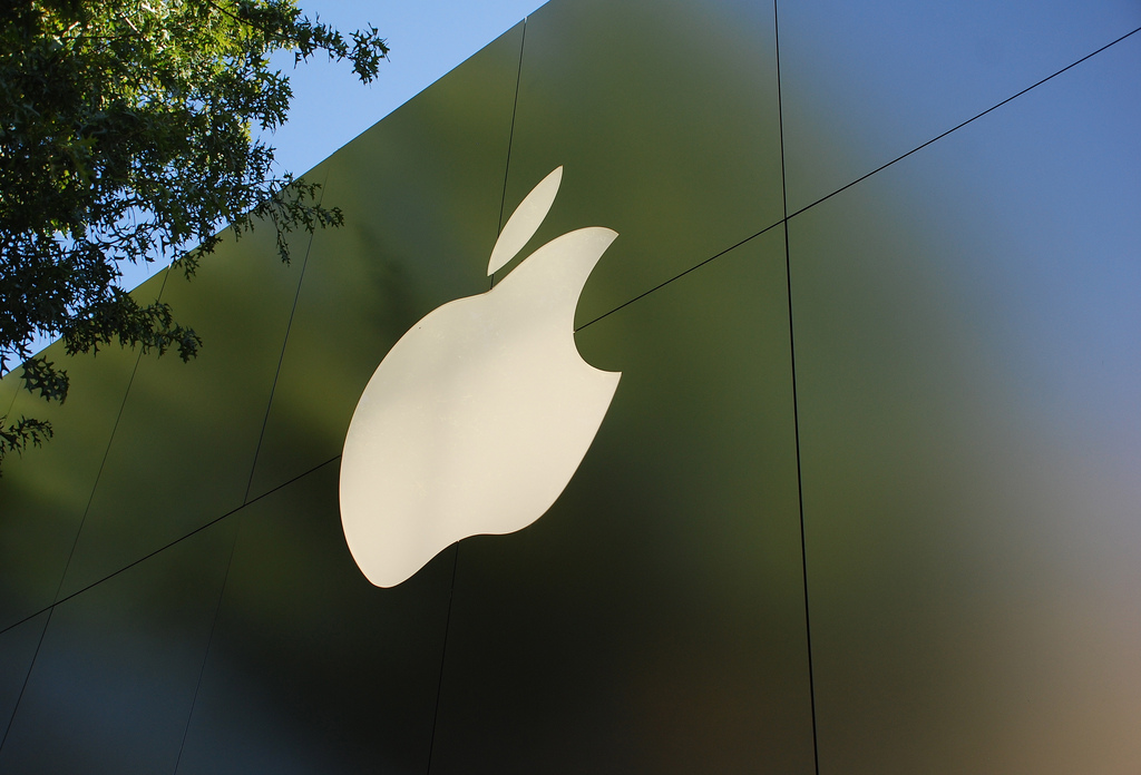 More Former iPhone Users Suing Apple, Claiming iMessage