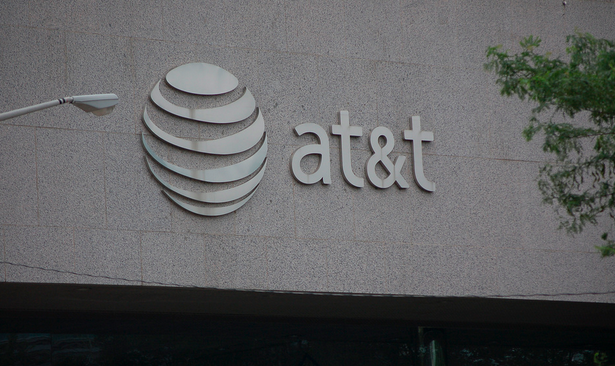 AT&T Becomes Latest ISP To Promise New Homeowner Broadband Connection At Address They Won't Actually Serve