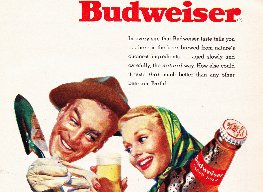 Budweiser & Miller Inch Closer To Altar With Agreement On $104.2B Deal
