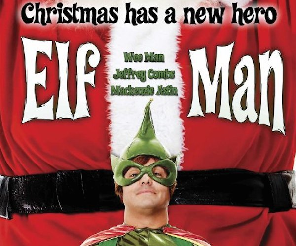 The producers of Elf-Man sought default judgements of $30,000 against each defendant accused of pirating the movie.