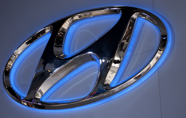 Hyundai Recalls 470,000 Sonatas Because Engines Shouldn't Contain Debris