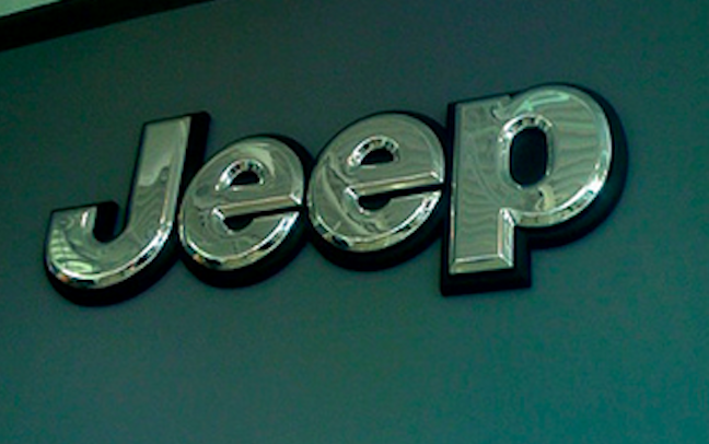 Fiat Chrysler Loses Bid For New Trial In Wrongful Death Case Involving Jeep Fire
