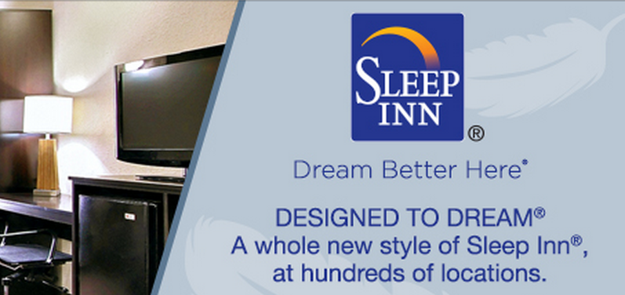 Sleep Inn Manager Accused Of Redirecting $873K In Credit Card Payments To Personal Account