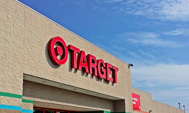 Target Shoppers Get Go-Ahead To Sue Retail Giant Over 2013 Hack