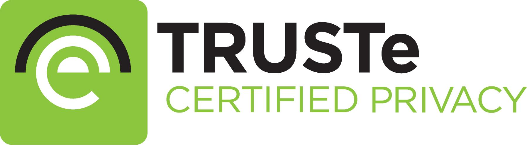 TRUSTe To Pay $200K Fine In Settlement With FTC Over Allegations It Deceived Consumers
