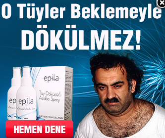 "Turkish Hair Removal Company ""Didn't Know"" Guy In Its Ad Is Former Al-Qaeda Leader"