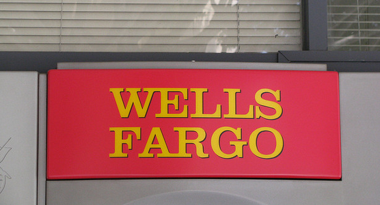 Wells Fargo to Sell $8.5B In Government-Backed Student ...