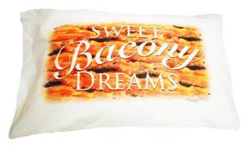 baconpillowcasesm