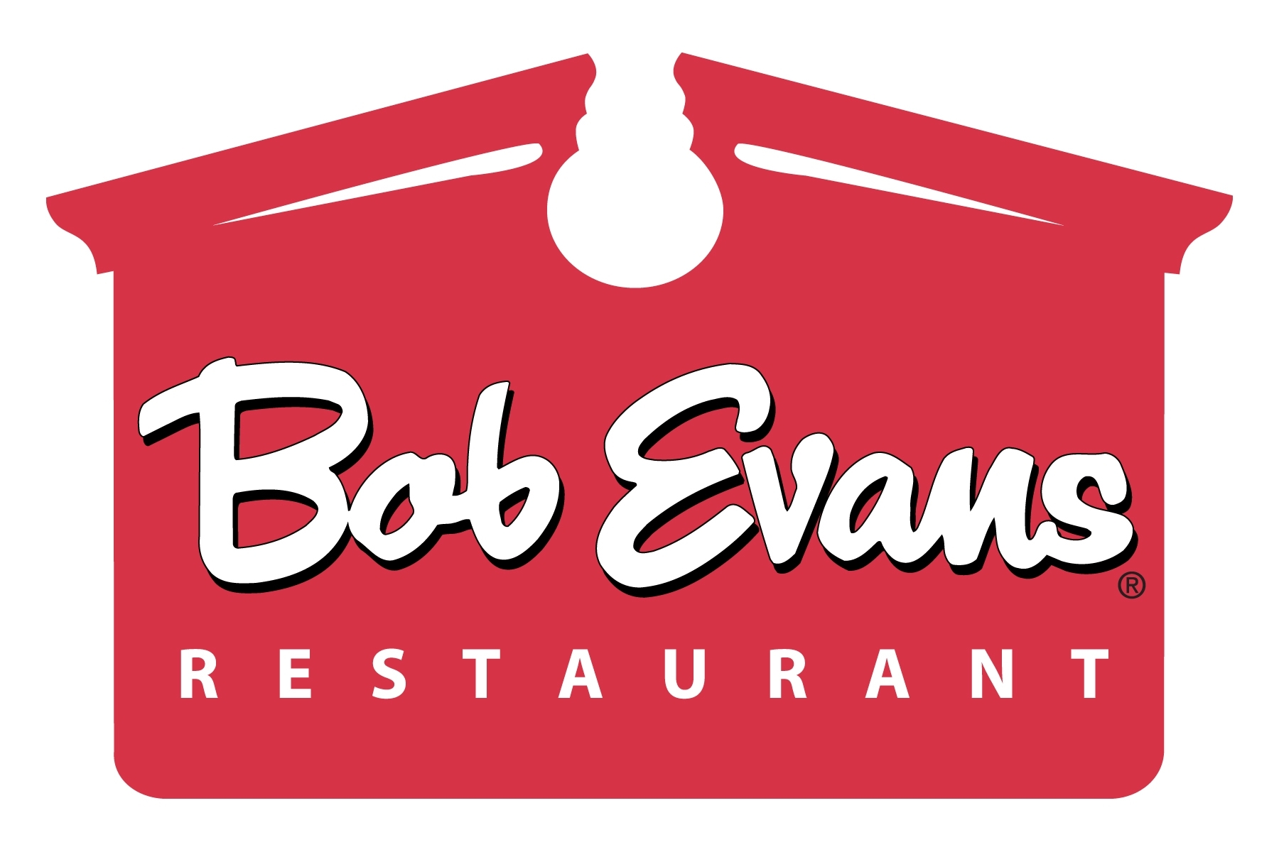 Bob Evans Restaurant To Close 27 Locations