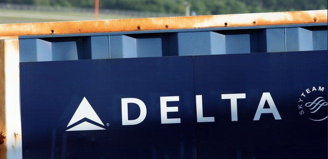 Delta Testing 20-Minute Guarantee On Checked Bags For Frequent Fliers. What's The Catch?
