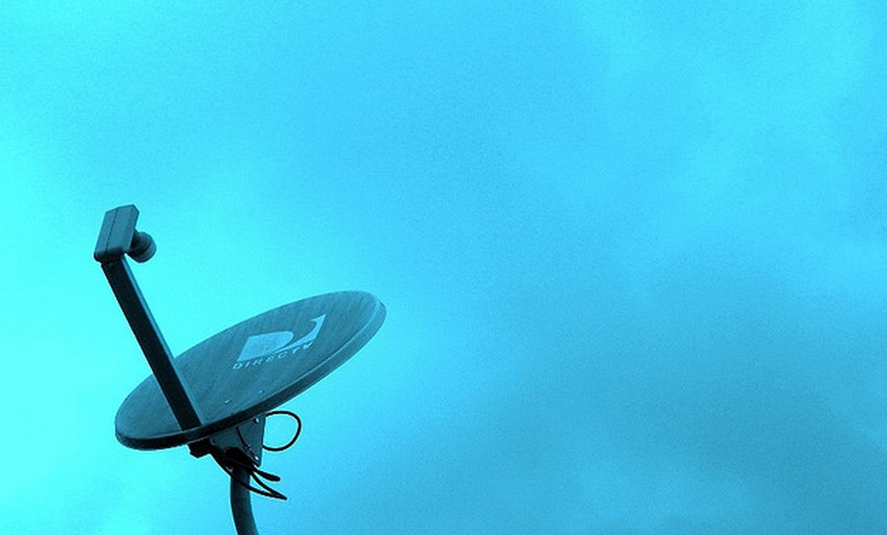 AT&T To Begin Slow Process Of Killing Off DirecTV, U-Verse Names