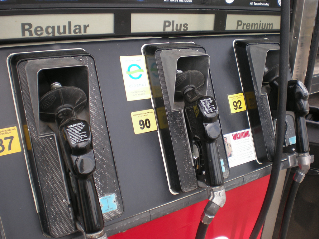 Investigation Found 103 Card Skimmers In Florida Gas Stations