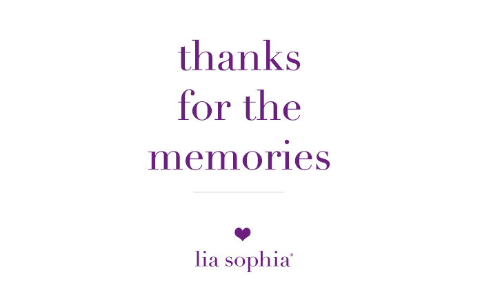 Lia Sophia Shutting Down Jewelry Business After 28 Years Of Direct Sales