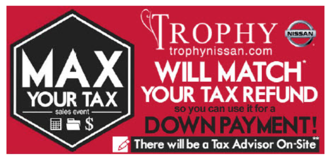 maxyourtaxpromotion