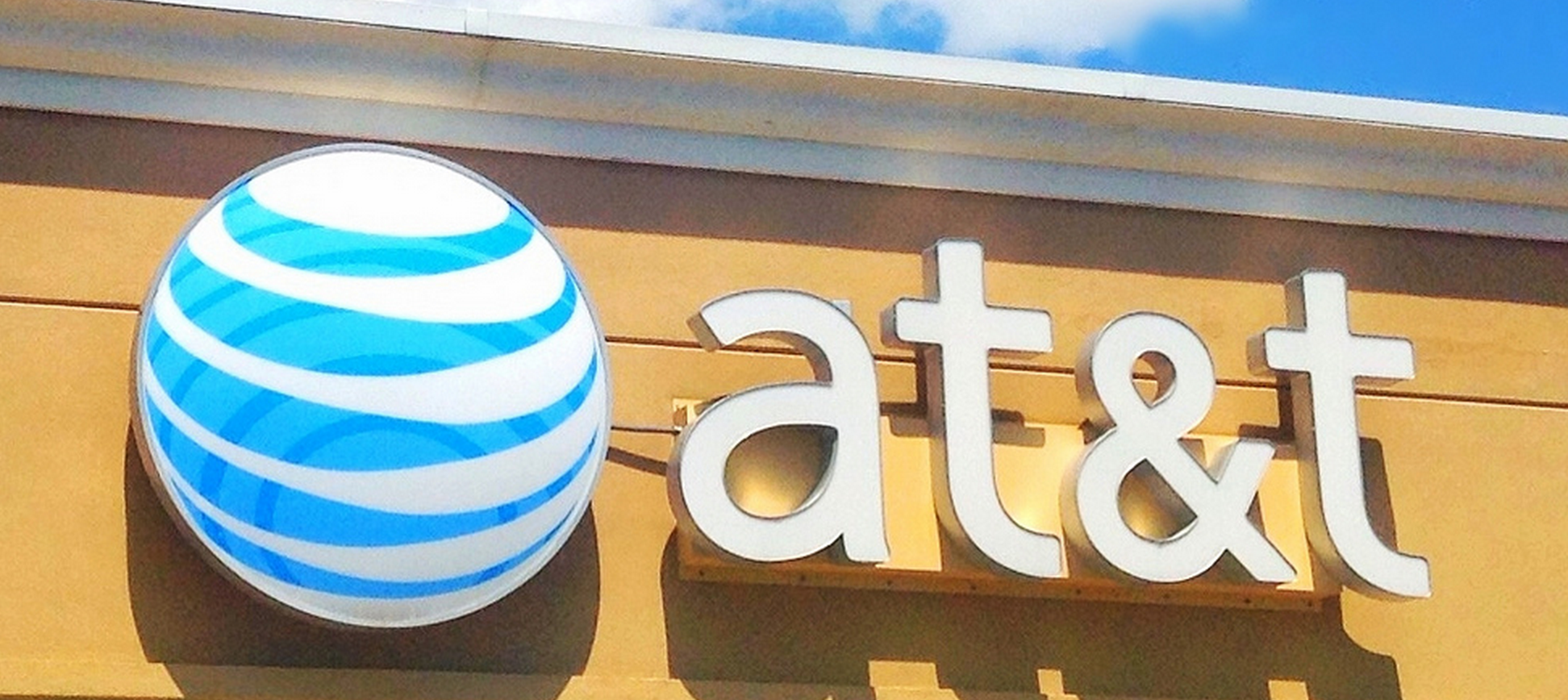 AT&T Ditching New 2-Year Contracts On January 8