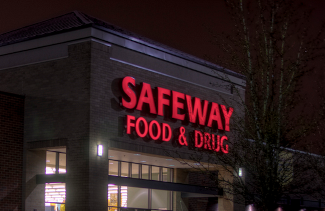 Lawsuit Claims Safeway Deliberately Sold Under-Filled Tuna Cans