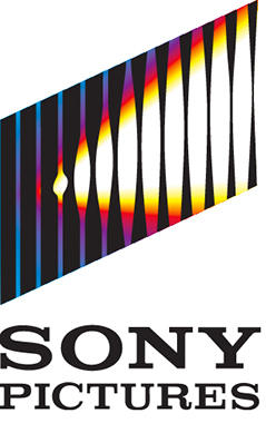 Report: Russians (Not Just North Korea) Behind Sony Data Hack, Are Still Doing It Right Now